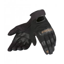 DAINESE DOUBLE DOWN GLOVES - 1