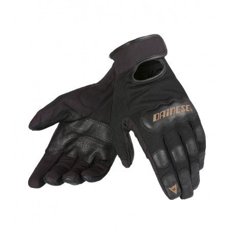 DAINESE DOUBLE DOWN GLOVES