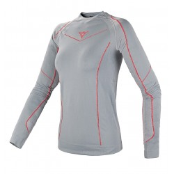 DAINESE DYNAMIC COOL TECH SH. LS LADY - 9