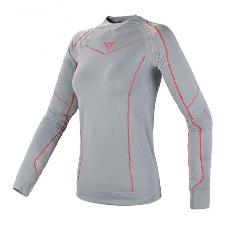 DAINESE DYNAMIC COOL TECH MUJER