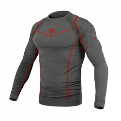 DAINESE DYNAMIC-COOL TECH SHIRT LONG SLEEVES - 11