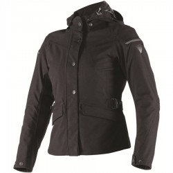 DAINESE ELYSEE D1 D-DRY MUJER - 001
