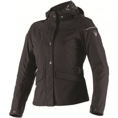 DAINESE ELYSEE D1 D-DRY MUJER