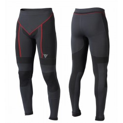 DAINESE EVOLUTION WARM PANTS - 604