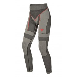 DAINESE EVOLUTION WARM PANTS LADY - 763
