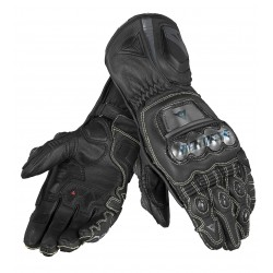 DAINESE FULL METAL D1 - 691