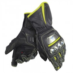 DAINESE FULL METAL D1 - 620
