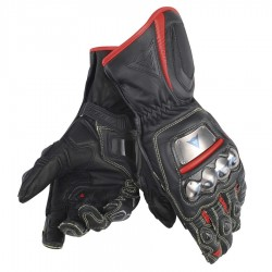 DAINESE FULL METAL D1 - 628
