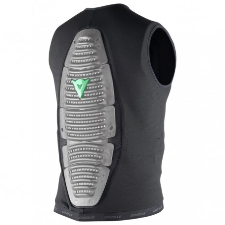 DAINESE GILET SPINE 1