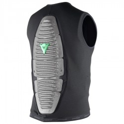 DAINESE GILET SPINE 2 - 099