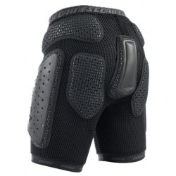 DAINESE HARD SHORT - 001
