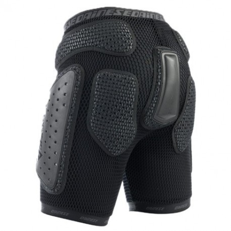 DAINESE HARD SHORT