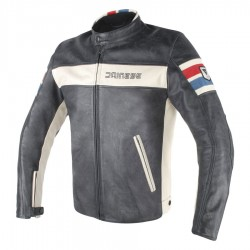 DAINESE HF D1 - Y40