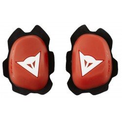 DAINESE KNEE SLIDER B60D11 - 630