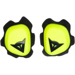 DAINESE KNEE SLIDER B60D11 - 309