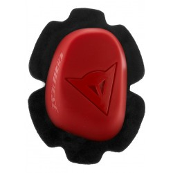DAINESE KNEE SLIDER B64D50 - 2