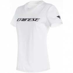 DAINESE LADY - 601