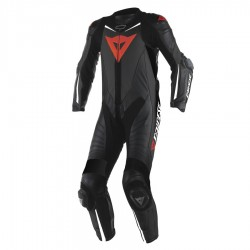 DAINESE LAGUNA SECA D1 1 PIECE PERFOREE