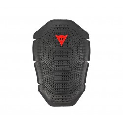 DAINESE MANIS D1 G1 NEW - 1