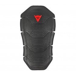 DAINESE MANIS D1 G2 NEW - 1