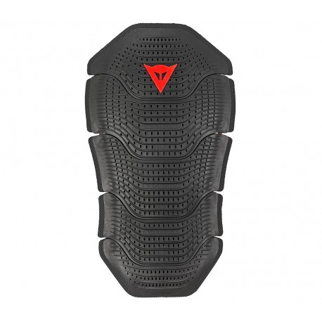 DAINESE MANIS D1 G2 NEW