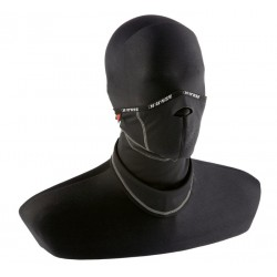 DAINESE MASK FLUP WS - 001