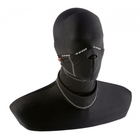 DAINESE MASK FLUP WS