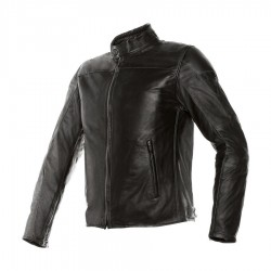 DAINESE MIKE LEATHER JACKET