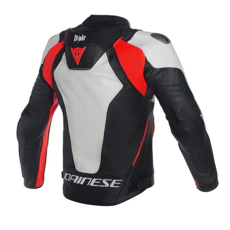 jacket dainese misano d air marti motos. Black Bedroom Furniture Sets. Home Design Ideas