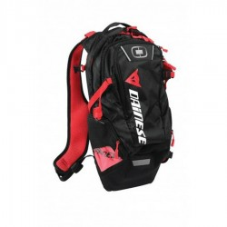 DAINESE D-DAKAR HYDRATION BACKPACK - W01