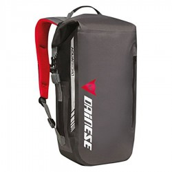 DAINESE OGIO D-ELEMENTS BACKPACK