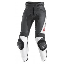 DAINESE P. DELTA PRO C2 MUJER - 622