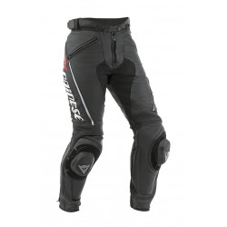 DAINESE P. DELTA PRO C2 MUJER - 631
