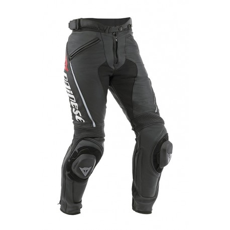 DAINESE DELTA PRO C2 MUJER