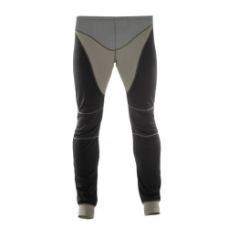 DAINESE MAP WS PANTS - 675
