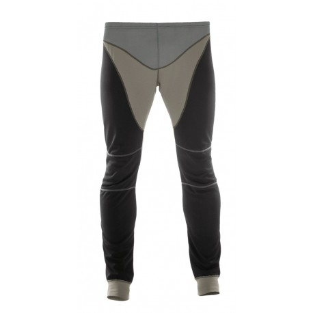 DAINESE MAP WS PANTS