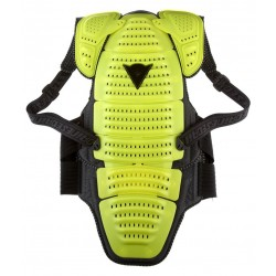 DAINESE WAVE 1S - 001