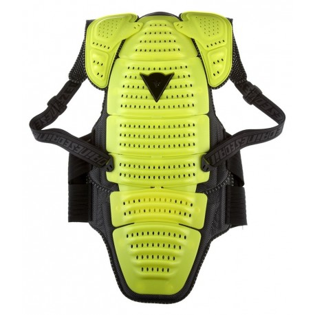 DAINESE WAVE 1S