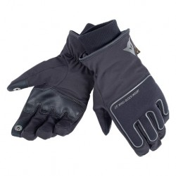DAINESE PLAZA D-DRY - 691