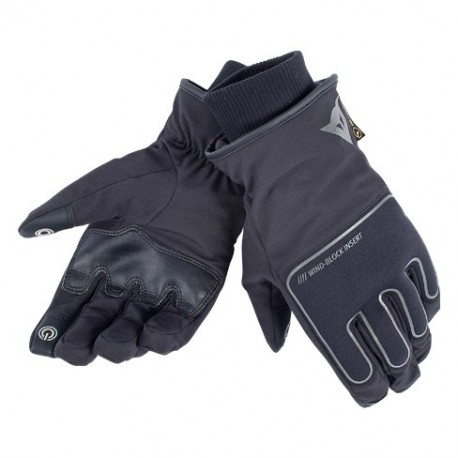 DAINESE PLAZA D-DRY