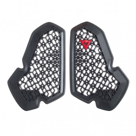 DAINESE PRO-ARMOR CHEST 2 PIECES