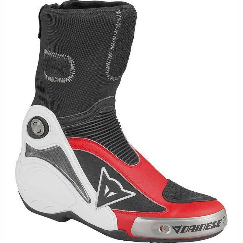 prix Pro ▶️ vite 36Faites Bottes R fou Axial In Dainese Tl3F1uJc5K
