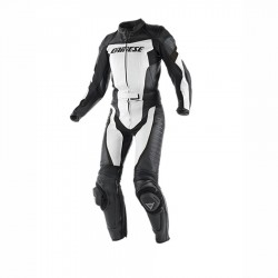 DAINESE RACING DIV 2PCS MUJER - 938