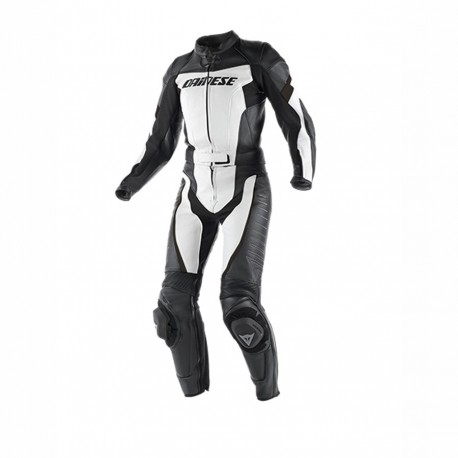 DAINESE T. RACING 2 PIECES FEMME
