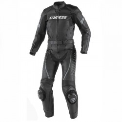 DAINESE RACING DIV 2PCS MUJER - 685