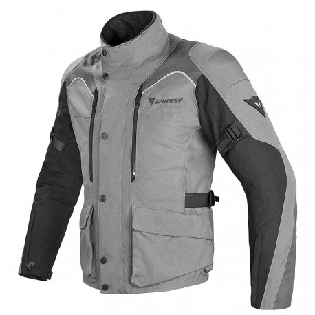 DAINESE G. TEMPEST D-DRY