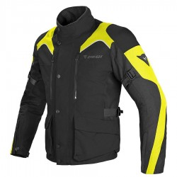 DAINESE G. TEMPEST D-DRY - N49