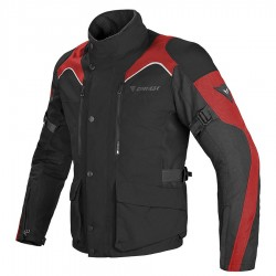 DAINESE G. TEMPEST D-DRY - 684
