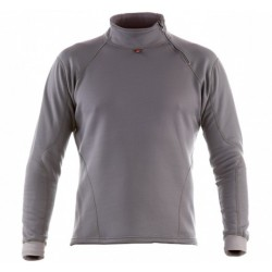 DAINESE TOP MAP THERM - 763