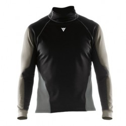 DAINESE TOP MAP WS - 675